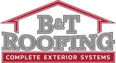 B&T Roofing, Ltd.